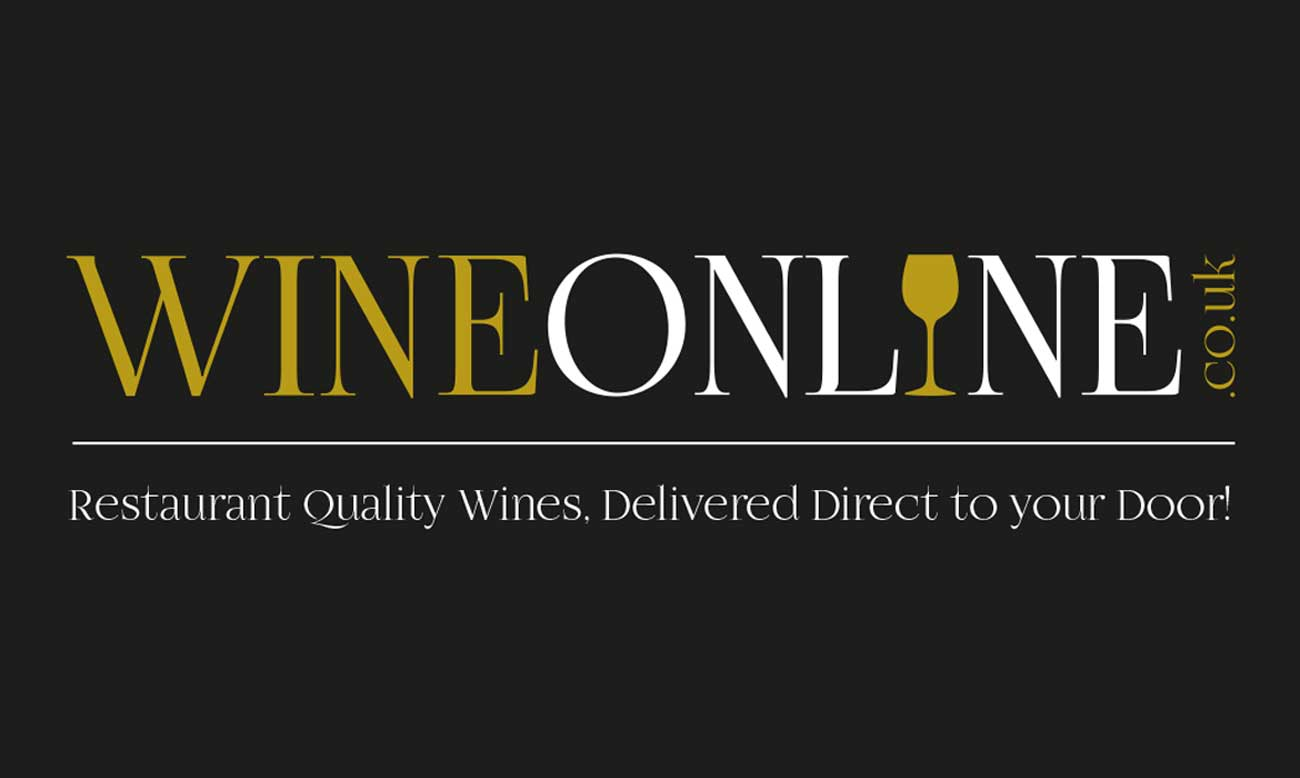 NEW business venture for Grapevine Wine Service… wineonline.co.uk