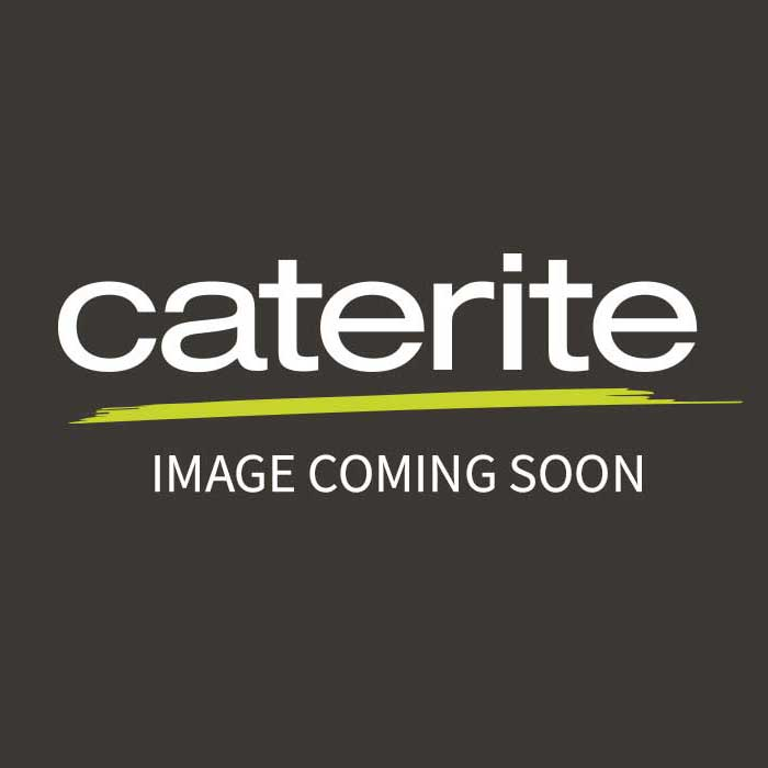 Cast Iron Casserole Dish 13.5cm x 6.6cm