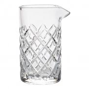 Mixing Glass 500ml or 17.5oz