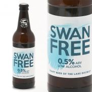 Swan Free Low Alcohol Bitter 0.5%