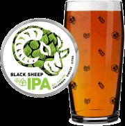Black Sheep IPA 4.6%