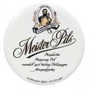 Meister Pils Keg