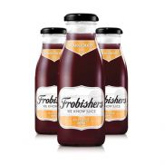 Frobishers Bumbleberry