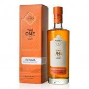 Lakes Distillery The One Orange Cask Whisky