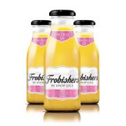Frobishers Pineapple Nrb