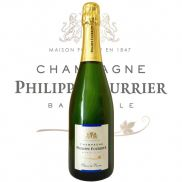 Philippe Fourrier Carte d'Or Brut