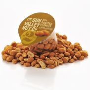 Sun Valley Roasted Peanuts