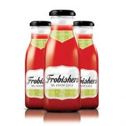 Frobishers Cranberry Nrb