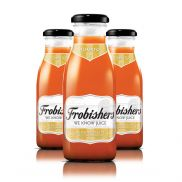 Frobishers Tomato Nrb