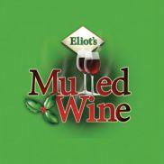 Eliots Premium Mulled Wine