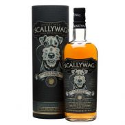 Scallywag Malt