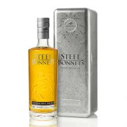 Lakes Distillery Steel Bonnets Whisky