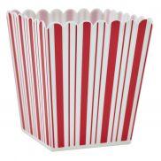 Popcorn Cup 400ml or 14oz